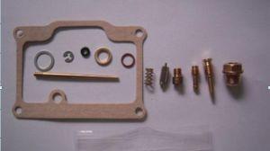 Suzuki Gt380 Keyster Carb reparação carburador Kits de reconstrução de 1972 - 1976