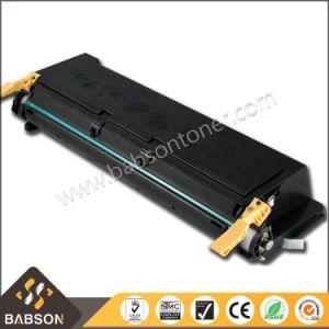 Fabrik-Großverkauf-kompatible Toner-Kassette 2065 für XEROX Dp2065/3055