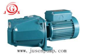 中国製0.5HP自動プライミングジェット機の水ポンプ