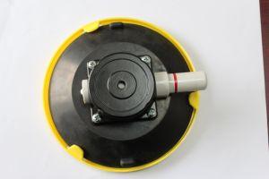 Чашка вакуума Lifter всасывания разъема No 58zuo-C2 мраморный быстроразъемная