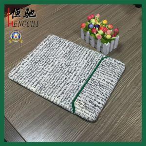 Neopren Innen Laptop Tasche für Notebook oder Tablet