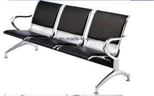 Presidenza attendente pubblica della disposizione dei posti a sedere fatta da Leather (LL-W005)