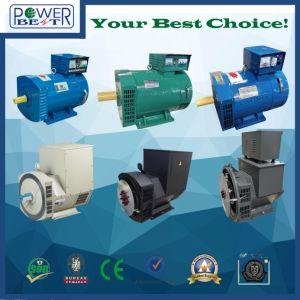 Energien-Generator-Preisliste Str.-STC Wechselstrom-elektrische Alternator&Stamford