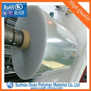 蘇州Ocan真空の形成のための透過プラスチック堅いPVCシート
