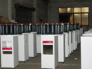 De hand Automaat van de Verf die in de Winkels van de Verf wordt gebruikt (jy-20A)