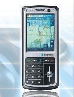 Scrittorio del ptop del telefono di LaMobile (S500A) (TP-1112)