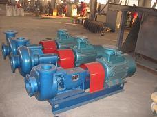 배 모래 펌프 (SB200)
