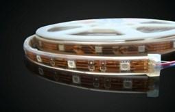 Striscia flessibile del LED