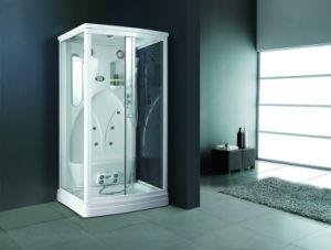 Baño con ducha (BS-C1-110)