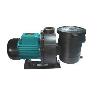 Wasser-Pumpe (PT)