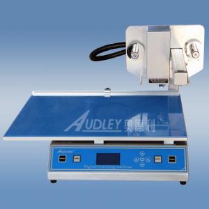 Audley 디지털 열 압박 (ADL-3050B+)