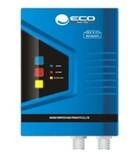 Eco Cuisine purificateur d'eau de lavage (OLK-K-01)