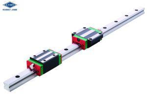 Guía lineal de máquinas de impresión (HSR85CB)