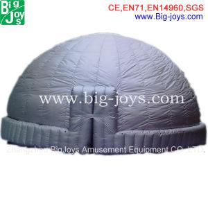 Dome Ar insuflável tenda de Campismo insuflável tenda para venda (BJ-TT22)