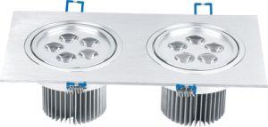 LEIDEN Licht (yhc-205)