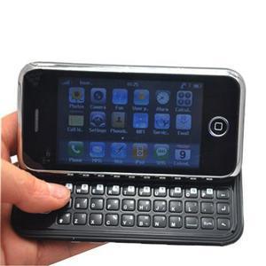 V902 WiFi Handy