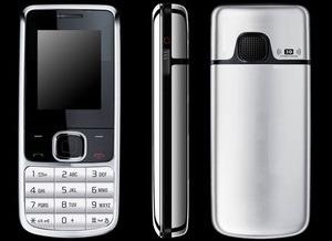 Duplo SIM telefones GSM (GD200)