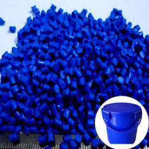 Fabricante de masterbatch da China de masterbatch Pet Color para garrafa de água