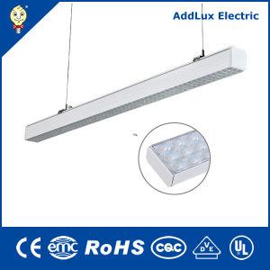Aaneen te schakelen Lineaire LEIDENE 32W-225W Dimmable van Ce UL Lampen