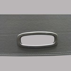 De Binnenlandse Toebehoren van uitstekende kwaliteit van de Auto voor KIA Sorento 2011-2013