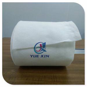Barriera ignifuga della barriera Textiles/Fr per laminazione sulle tessile