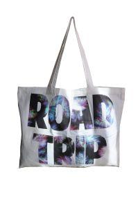 Organic Bci Tc Fashion femmes Sacs à main Shopping cadeau promotionnel sac fourre-tout en toile de coton