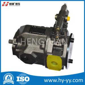 HA10V van O de ZijHaven Rexroth van de Pomp HA10V O28 DFR1/31R van de reeks (L) voor graafwerktuig