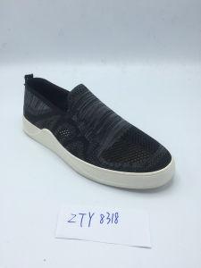 Venta caliente Bellos zapatos cómodos zapatos Popular ventilar