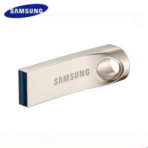 Настраиваемые USB флэш-диск USB 3.0 2.0