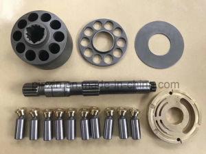 As peças sobressalentes hidráulico para A4A4vso Série vg da bomba de pistão