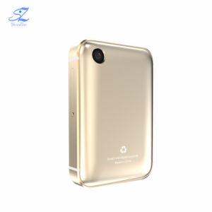 I5s поддерживают SIM TF карты движении регистратор Mtk2502 Телефон Calll Smart смотреть на iPhone Xiaomi Huawei