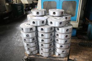 中国からの提供の磨くヘッド