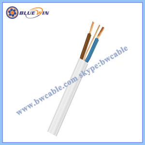 Nexus 5 Flex Cable Moto X Power Flex Cable Nexus 6 Flex Cable Nexus 7 2013 Flex Cable Nexus 7 Flex Cable N-Flex Cable Ocean Flex Cable UK Oneplus 2 Flex Cable