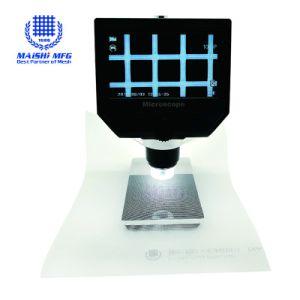 100% нейлон сетчатый фильтр высокого качества