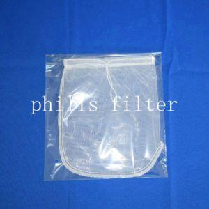 Hohes konkurrierendes Polyester-Prägestaub-Filtertüte