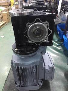 Bkj industriel nouveau système de commande de porte à haute vitesse/contrôleur