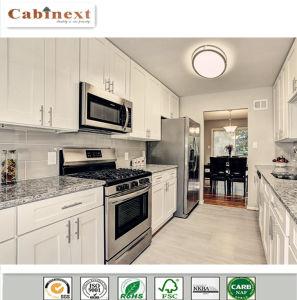 Интерьер и Мебель кухонная техника и аксессуары