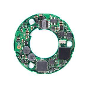 給湯装置のコントローラ、ヒーター力のコントローラPCBAのためのPCBアセンブリ