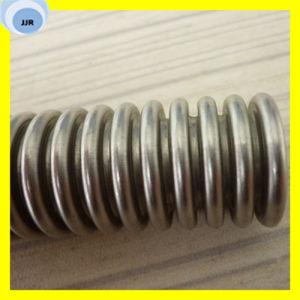 熱い販売のHelical&Annularの波形の金属のホース