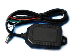 Waterproof GPS Motorcycle Tracker (MC500)