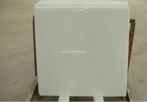 Tegels van de Steen van het Kristal van Thassos de Witte Marmeren voor Vloer en Muur