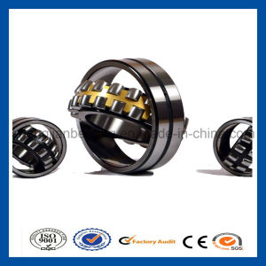 Лучшее качество сферические роликовые подшипники 22218-E1-K в быстрой доставки