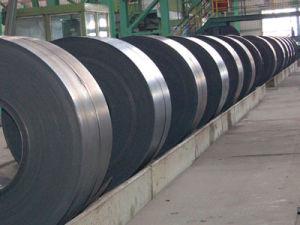 Bobina d'acciaio laminata a caldo dall'acciaio di Tangang
