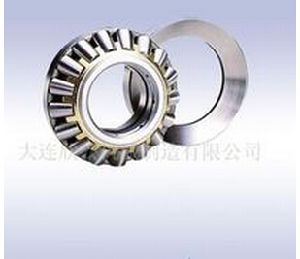SKF NSK Reasoning Thrust Roller Bearing 29412m--29480m