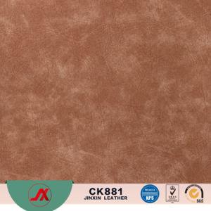 4042f0936 Caliente la venta de antigüedades de PVC imitación falsa de cuero tejido  bolsas/sofá/COCHE/patín
