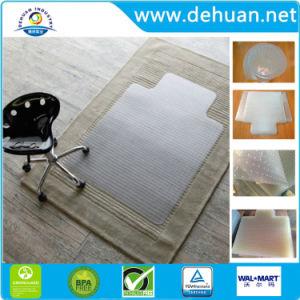 Управление показов стул коврик - 12 кромкой для ковром поверхности