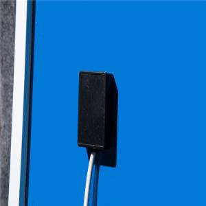 Удобный и конкурсный электрический ультракрасный подогреватель