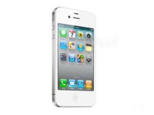 2015 de Hete Verkoop Geopende Mobiele Telefoon Smartphone van de Telefoon 4s