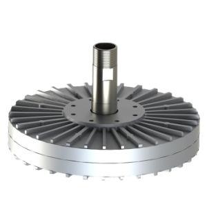 600W, 200rpm, generador eólico de 350rpm (100W-10KW).