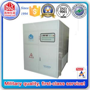 1000kw AC Banco de carga gerador inteligente sistema de teste